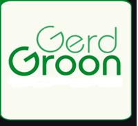 Knochenbrecher Gerd Groon